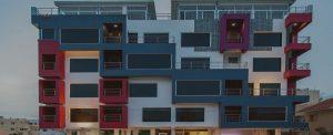 service apartment coimbatore, tamilnadu